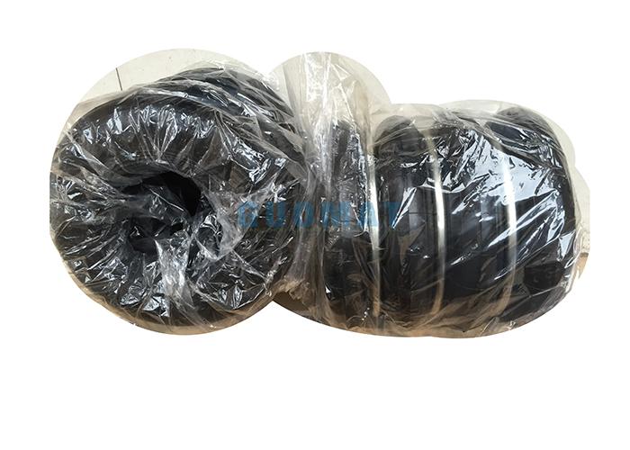 冲床气囊-冲床缓冲器S-200-4