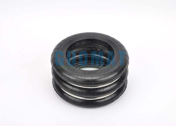 冲床气囊-冲床气囊减震器S-240-3