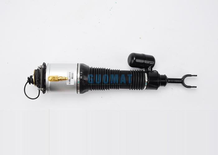 510001/宾利空气弹簧