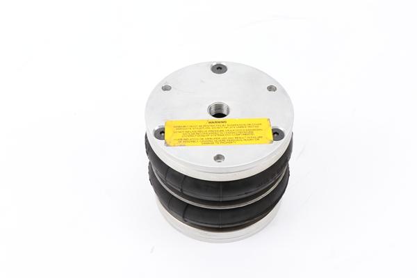 Dunlop空气弹簧06