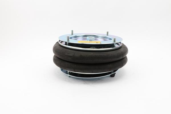 Dunlop空气弹簧03