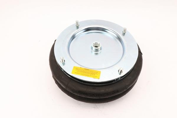 Dunlop空气弹簧02